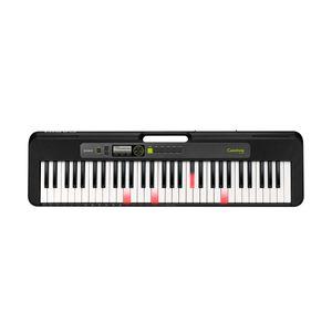 CASIO-LK-S250-teclado