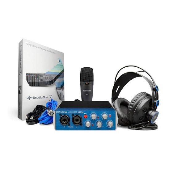 PRESONUS-AUDIOBOX-96-STUDIO-mic-kit
