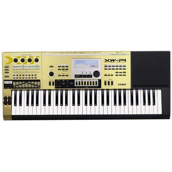 teclado-sintetizador-61-teclas-gold-xw-p1gd-casio-5485779