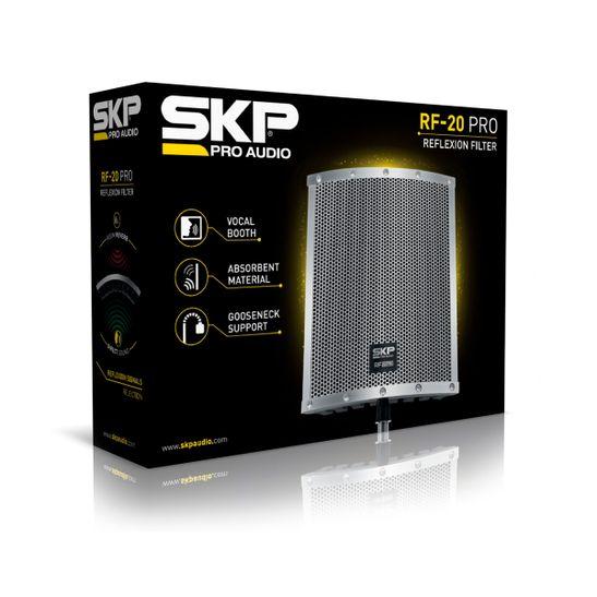 Painel-Difusor-Acustico-para-Microfone-SKP-RF-20PRO-4
