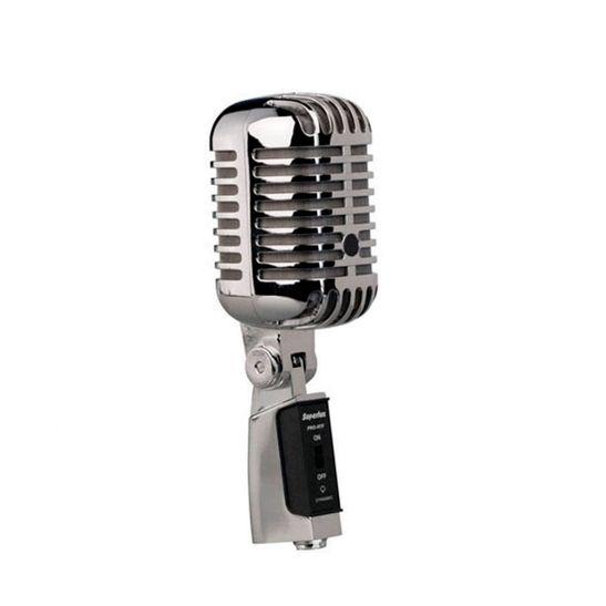 Microfone-Superlux-Pro-H7f-Vintage-2