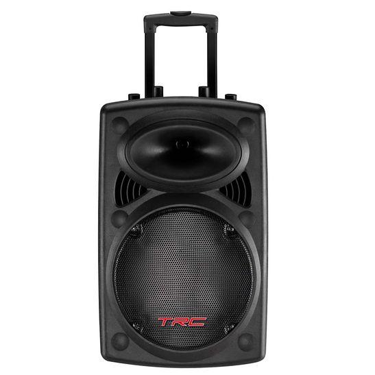 Caixa-de-Som-Amplificada-Portatil-TRC-358-Bluetooth-USB-Radio-FM-200W-7668864