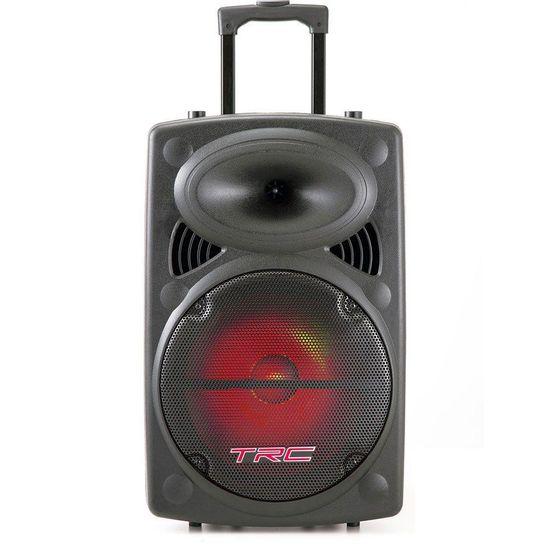 caixa-de-som-trc-436-350w-rms-amplificada-portatil-bluethooth-radio-fm-usb-15147740