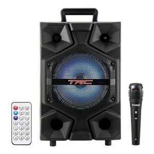 caixa-amplificada-trc-512-bluetooth-usb-fm-150w-c-microfone-D_NQ_NP_634437-MLB32253253422_092019-F