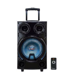 caixa-de-som-amplificada-trc-736-bluetooth-usb-fm-aux-sd-800w-1500880224