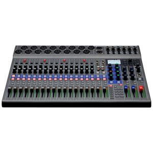 ZOOM-LIVETRAK-L-20-CONSOLE-DIGITAL-4