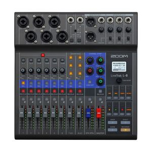 ZOOM-LIVETRAK-L-8-CONSOLE-DIGITAL-5