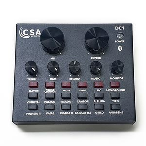 INTERFACE-SANTO-ANGELO-CSA-DC1-3