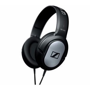 fone-de-ouvido-sennheiser-hd-206-headfone-hd206-original-D_NQ_NP_675626-MLB25695772336_062017-F