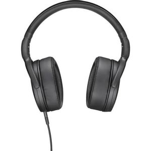 Fone-de-Ouvido-Headphone-Sennheiser-HD-400S-Over-Ear--1-
