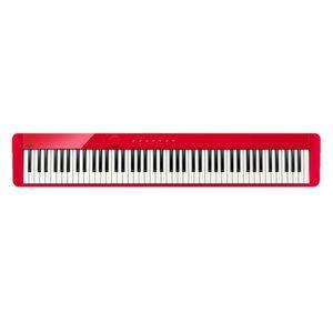 PIANO-CASIO-PX-S1000-PRIVIA-DIGITAL-PRETO-MODELO-RD-VERMELHO-3