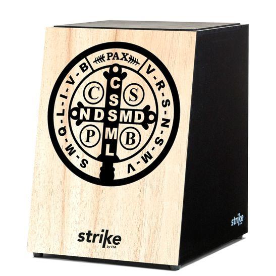 CAJON-STRIKE-SK4052-SAO-BENTO