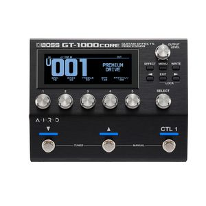 BOSS-GT-1000-CORE-4
