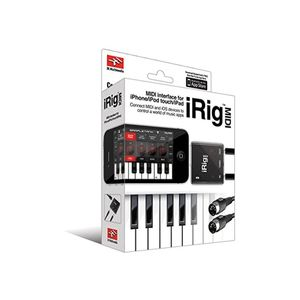 Interface-Ik-Multimedia-iRig-MIDI--iPhone