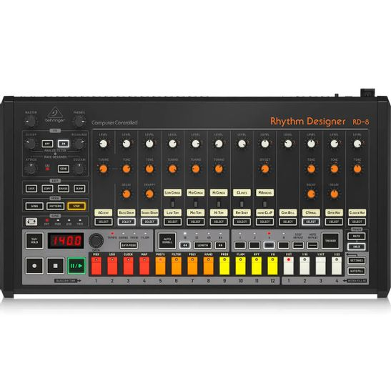 sintetizador_analogico_behringer_rhythm_designer_rd_8_13867_1_20200410155455