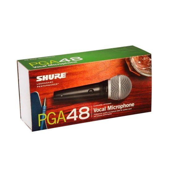 pga48-shure