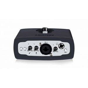 interface-de-audio-icon-micupdriv3-2-canais-usb-midi-1505364781
