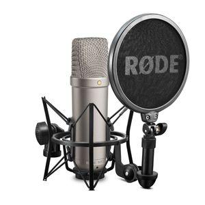 microfone_condensador_cardioide_para_gravacao_rode_nt1_a_2045_2_20200902151652