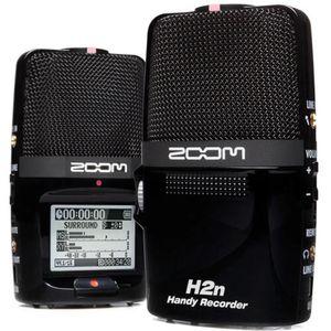 Gravador-Digital-Zoom-H2n-Handy-Recorder-com-Matriz-de-5-Microfones--3-