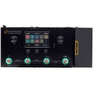 HOTONE-AMPERO-MP-100-3