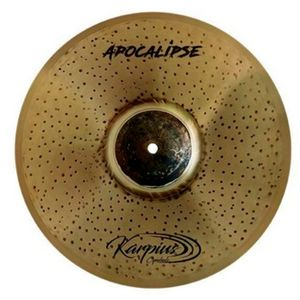 KARPIUS-29451-B20-APOCALIPSE-17