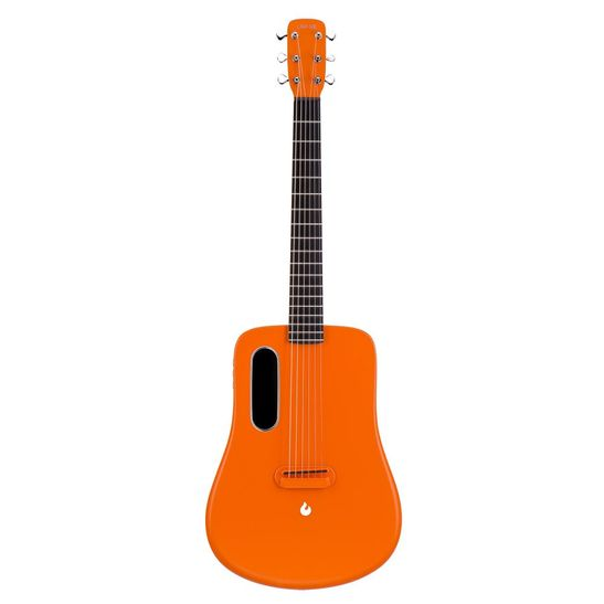LAVA-ME-2_Freeboost-Orange-02-1000x1000