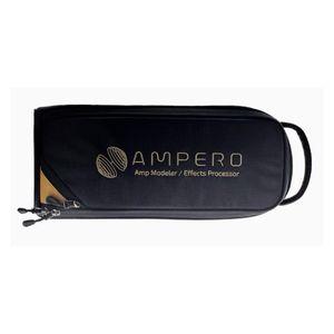 Gigbag-Soft-Case-Para-Pedaleira-Hotone-Ampero-Agb-1-3