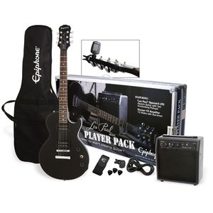 PLAYER-PACK-EPIPHONE-LES-PAUL-SPECIAL-BLACK-4