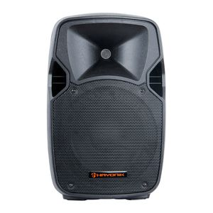 Caixa-Acustica-Ativa-160W-Bluetooth-CPA-10200-HAYONIK-3