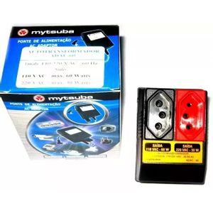 fonte-auto-transformador-110v-220v-30-e-60w-pronta-ent-D_NQ_NP_854962-MLB26508214054_122017-F
