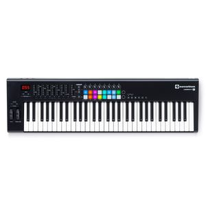 novation-launchkey-61-MKII