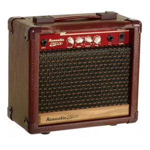 Amplificador-Meteoro-Acoustic-V10