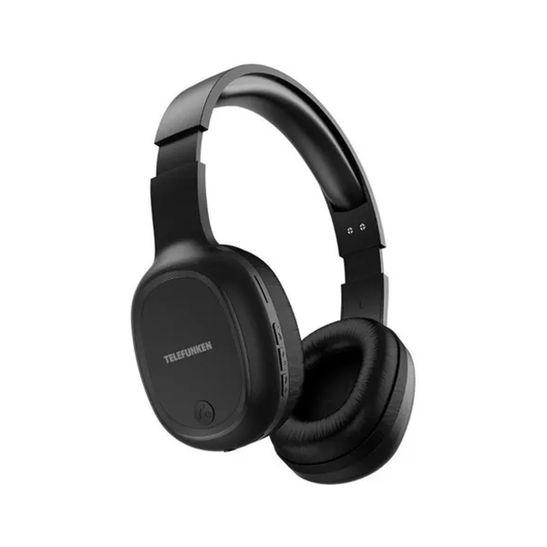 Fone-Telefunken-Tf-H500-Bt-Bluetooth-Preto-3