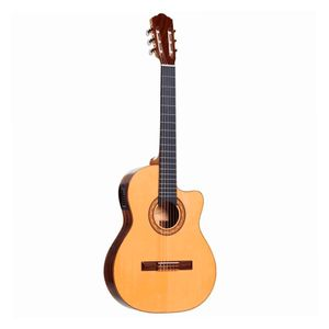 Violao-Di-Giorgio-Talent-2-Cutway-Nylon-Eletrico-Natural