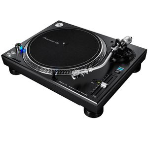 Toca-Discos-Pioneer-PLX-1000-Direct-Drive-Magnetic-1