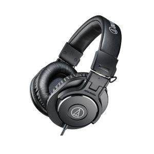 fone-audio-technica-ath-m30x-professional-dj-studio-monitor-D_NQ_NP_966248-MLB27908624337_082018-F