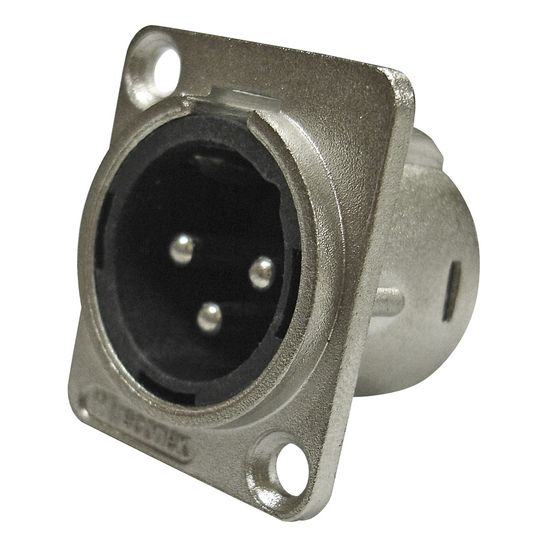 conector-painel-xlr-macho-3-polos-wireconex-kit-10-unidades-D_NQ_NP_604041-MLB32819456708_112019-F