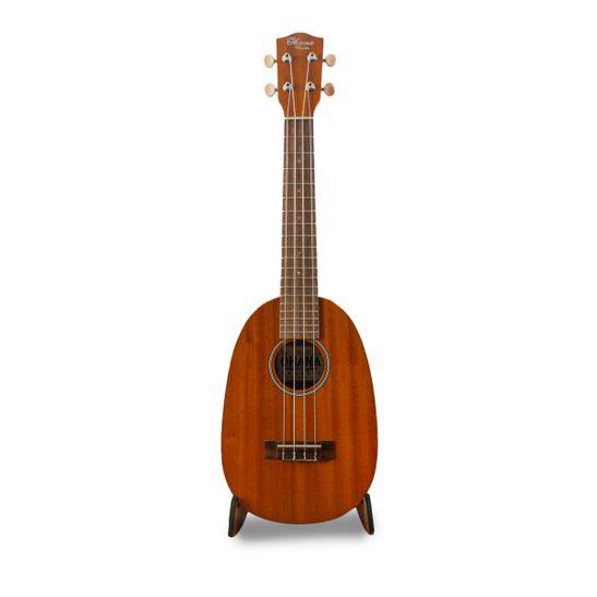 Concerto-Ohana-PKC-10-Abacaxi-Ukulele-Mahogany-OFF