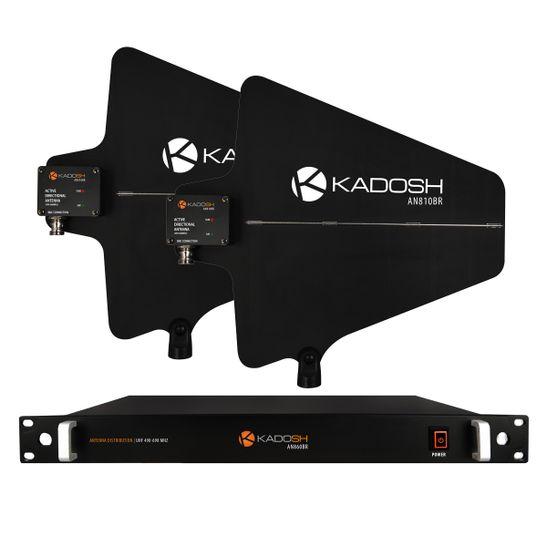 KIT-Antena-direcional-AN-810BR-Distribuidor-de-sinal