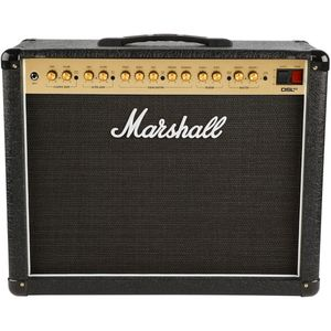 Combo-Valvulado-40W-DSL-40CR-B-Marshall-of