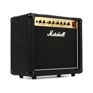 COMBO-MARSHALL-DLS5-CR-5W-5
