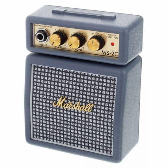 Mini-Amplificador-Marshall-MS-2C-