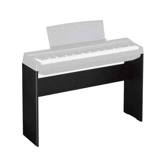 ESTANTE-PARA-PIANO-YAMAHA-L-121B-PRETO---Inativo
