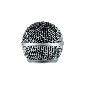 Globo-RK-143-G-para-Microfone-Padrao-SM58---SHURE