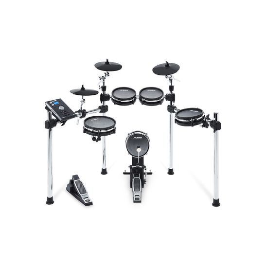 ALESIS-COMMAND-MESH-KIT-8-7