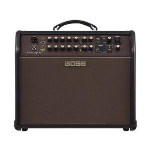 Amplificador-Boss-Acs-Pro-120watts-Para-Viol-111