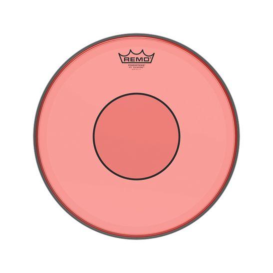 PELE-14-REMO-POWERSTROKE-77-COLORTONE-TRANSPARENTE-VERMELHA-P70314CTRD-15624-OFF