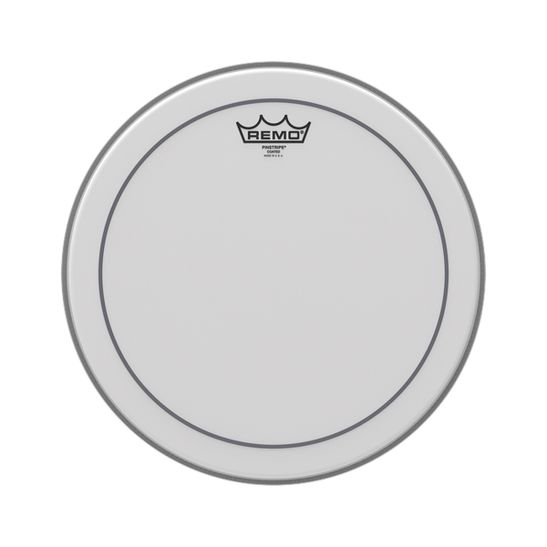 PELE-14-REMO-PINSTRIPE-POROSA-PS011400-10483-of