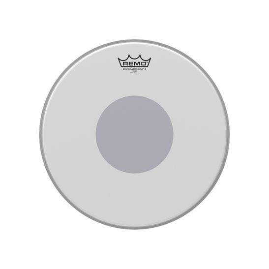 PELE-PARA-CAIXA-14-REMO-CONTROLLED-SOUND-X-POROSA-CIRCULO-CX-0114-10-10815