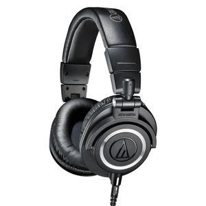 ATH-M50xAUDIO-TECHNICA-ATH-M50X-M-SERIES-BLACK-OFF